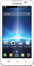 Spice Coolpad 2 Mi-496 Price in India