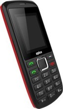 Spice Power 5511 Price in India