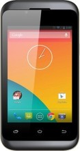 Spice Xlife Mi-364 Price in India