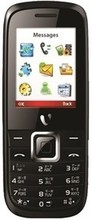 Videocon V1508 Price in India