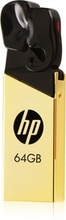 HP USB 64GB V239g 64 GB Price in India