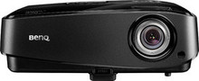 Benq MW523 Projector Price in India