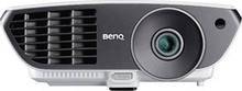 Benq W700 Projector Price in India