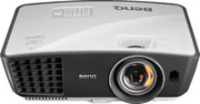 Benq W770ST Projector Price in India