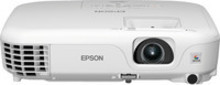 Epson EB-W12 Projector Price in India