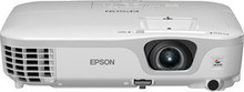 Epson EB-X11 Projector Price in India