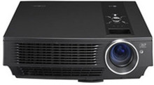 LG BX501B.ATRZ Projector Price in India