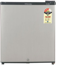 Electrolux Mini Fridge