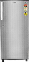 Electrolux REF EJL205TESD-FDA 190 L Price in India