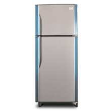 Godrej GFE 27 SMT4N 250 Litres Price in India