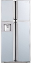 Hitachi Refrigerators Price List in India on 10