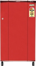 Videocon Mini Fridge 180 Litres