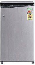 Videocon Mini Refrigerator