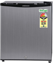 Videocon Mini Fridge
