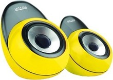 Mitashi ML 1600 Speaker Price in India