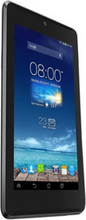 Asus Fonepad 7 Price in India