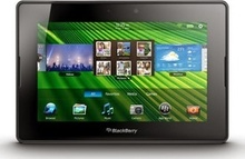 BlackBerry Play Book Price in India