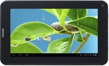 Datawind UbiSlate 7C EDGE Price in India
