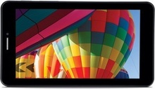 iBall 7271HD70 Price in India