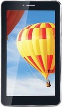 iBall 3G Q45 1GB Price in India