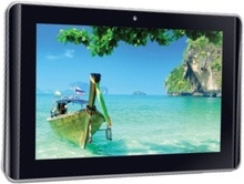 iBall EDU-SLIDE i6516 Price in India
