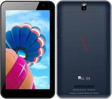 iBall Q400i Price in India