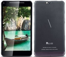 iBall Stellar A2 Price in India