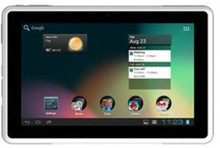 Karbonn Smart Tab 2 Price in India