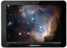 Karbonn Smart Tab 8 Price in India