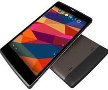Micromax Canvas Tab P680 Price in India
