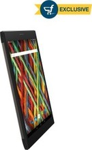 Micromax Fantabulet F666 Price in India