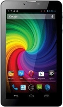 Micromax Funbook Mini P410 Price in India