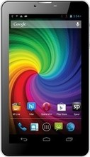 Micromax Funbook Mini P410i Price in India