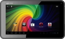 Micromax Funbook P255 Price in India