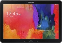 Samsung Galaxy Note Pro 12.2 Price in India
