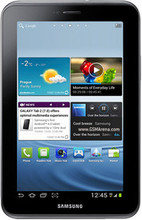 Samsung Galaxy Tab 2 P3100 Price in India