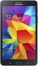 Samsung Galaxy Tab 4 T231 Price in India