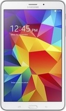 Samsung Galaxy Tab 4 T331 Price in India