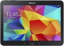 Samsung Galaxy Tab 4 T531 Price in India