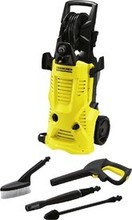 Karcher K 6.300 Pressure Washers Price in India
