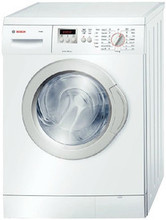 Bosch WAE20260IN Price in India