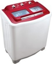 Godrej GWS 7002 PPC Semi Top Loading Price in India