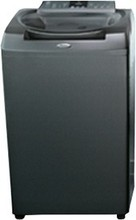 Whirlpool 360H-GRA Price in India