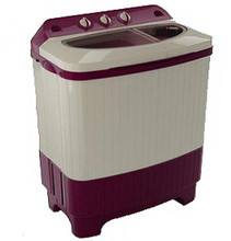 Whirlpool washing machine prices in bangalore dating. ar dating method steps for dogs.