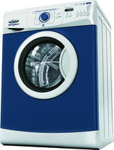 Whirlpool Sport 1072 CB Price in India