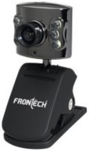 Frontech JIL-2243 Price in India