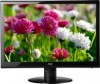 AOC LED E2352PHZ Monitor price in india