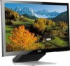 AOC e962Vwn LED Backlit LCD Monitor price in india
