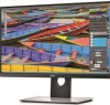 Dell LED Backlit LCD UltraSharp UP2716D 27 price in india