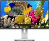 Dell U2414H LCD Monitor price in india